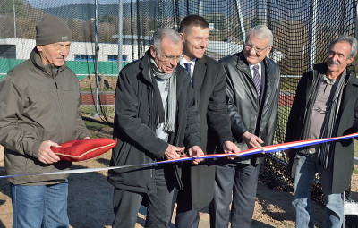 Inauguration_Cage_Lancer_Stade_E&J_Woehrlé_01