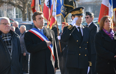 Journée_Nationale_Morts_France_Guerre_Algérie_13