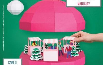 Mandray_Noël_du_Fait_Main_01