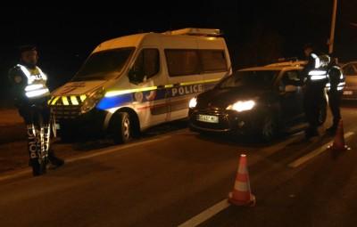 Opération_Police_Nationale_01