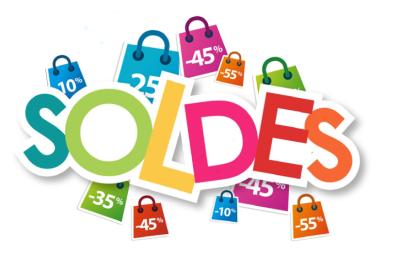 Soldes_01