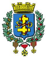 Ville_SDDV_Logo_01