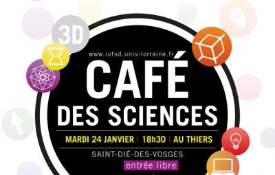 affiche_cafeSciences2015