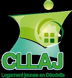 CLLAJ_Logo_01