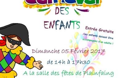 Carnaval_Enfants_AJP_01