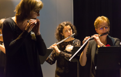 Flutes_Traversières_La_Nef_08