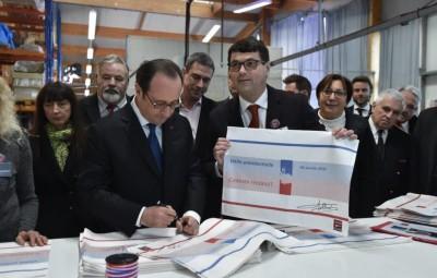 François_Hollande_Vosges_03
