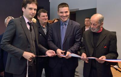 Inauguration_MSAP_Quartier_Saint-Roch_02