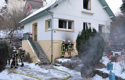 Incendie_Rue_du_Nouvel_Hôpital_07