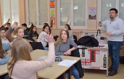 Intervention_Collégiens_Collège_Sainte-Marie_01