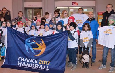 Jeunes_Déodatie_Mondial_Handball_01