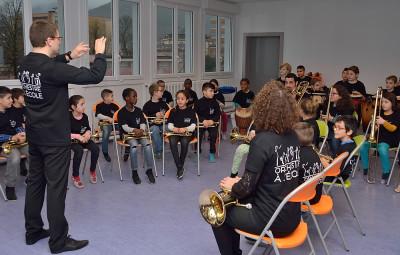 Lancement_Orchestre_à_l'Ecole_VA_01
