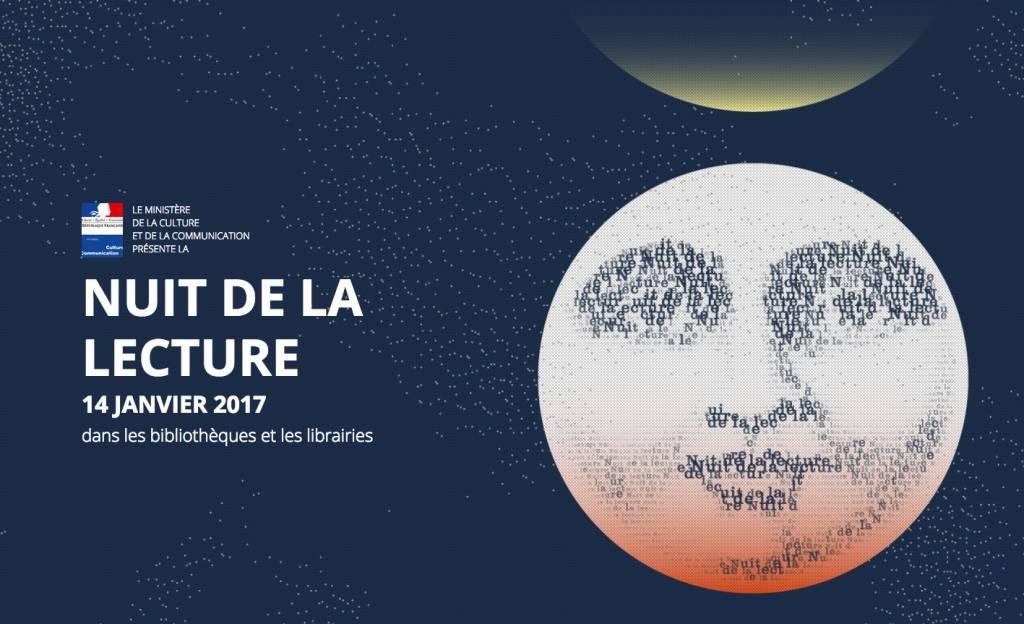 Nuit_de_la_Lecture_01