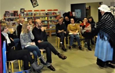 Nuit_de_la_Lecture_BDL_02