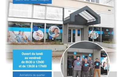 Ouverture_Point_Connexion_Vosgelis_01