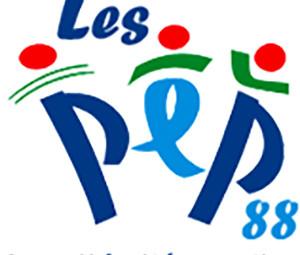 PEP_88_Logo_01
