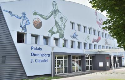 Palais_Omnisports_Joseph-Claudel_01
