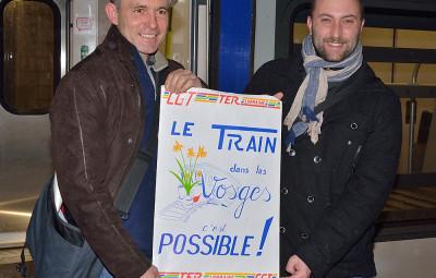 Point_Trains_Déodatie_Cheminots_CGT_01