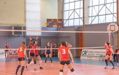 SRD_Volley-Ball_N2_01