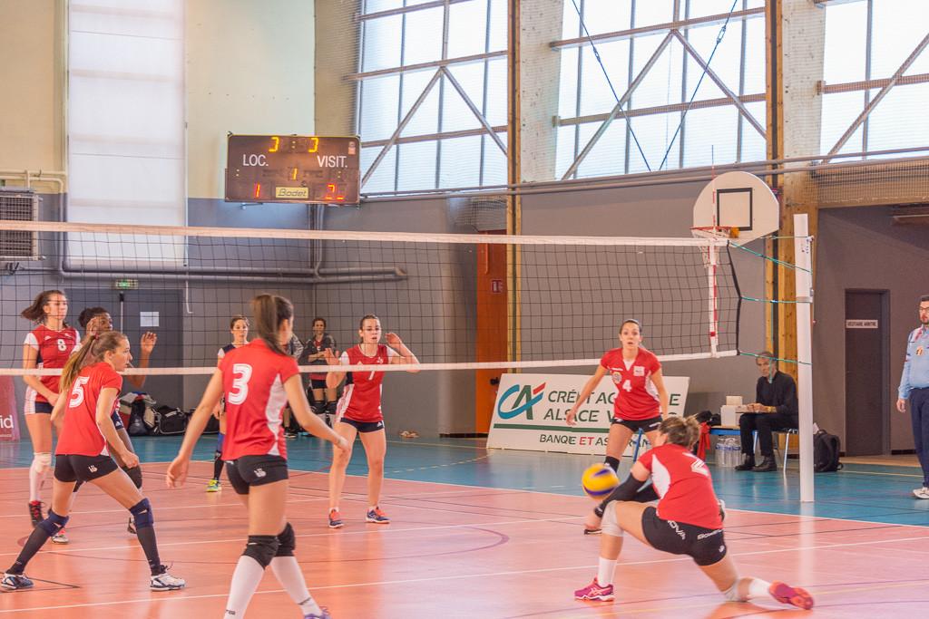 SRD_Volley-Ball_N2_02