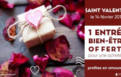Saint-Valentin_ANA_01