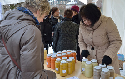 Soupe_Solidaires_Kemberg_03