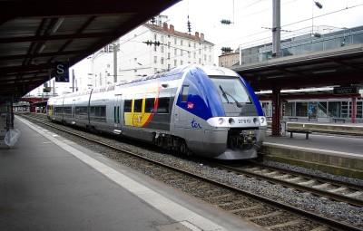 Train_TER_01