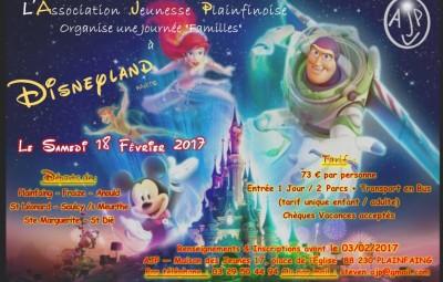 Voyage_Disney-Land_01