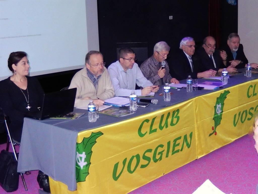 AG_Club_Vosgien_04