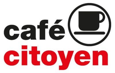 Café_Citoyen_01