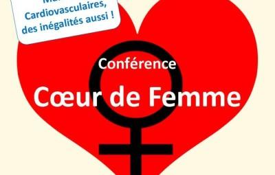 Coeur_de_Femme_02