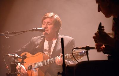 Concert_Thomas_Dutronc_04