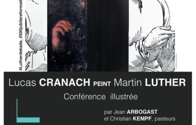 Conférence_Illustrée_EPU_01