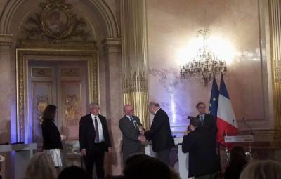 Conseil_Départemental_Récompensé_Assemblée_Nationale_01