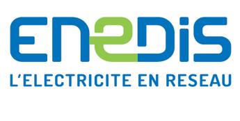 Enedis_Logo_01