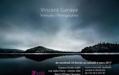 Exposition_Vincent_Ganaye_01