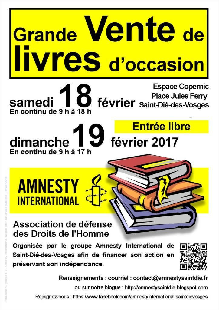 Foire_aux_Livres_Amnesty_International_01