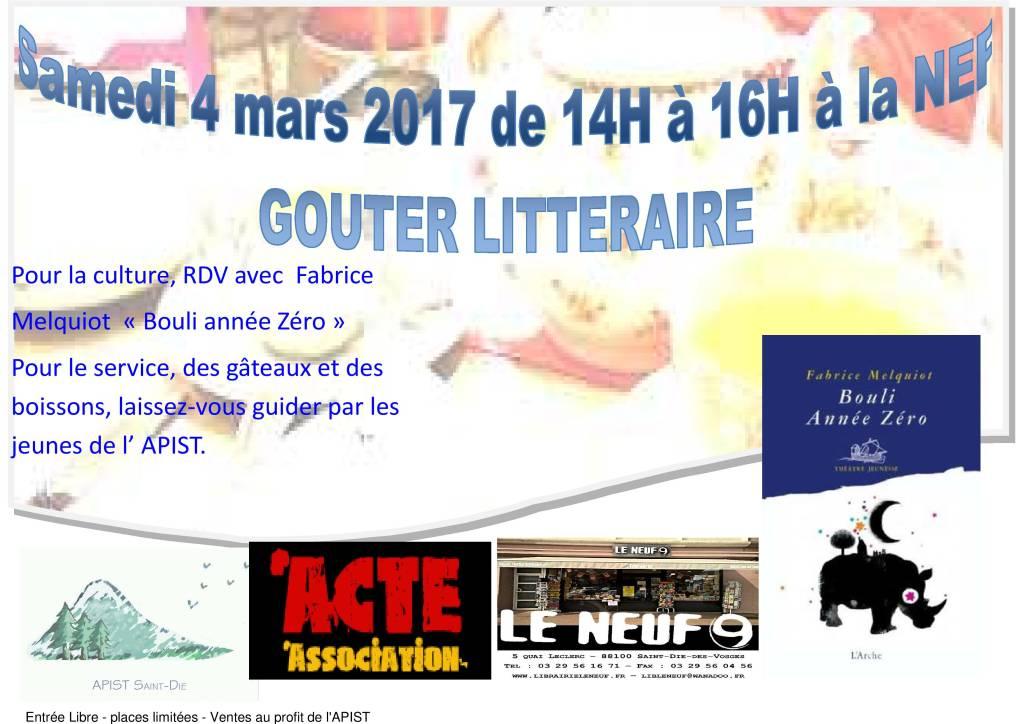 Goûter_Littéraire_APIST_01