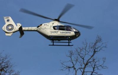 Hélicoptère_Samu_01