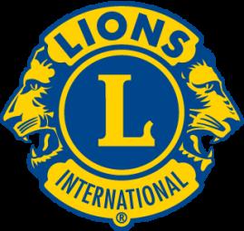 Lions_Club_Logo_01