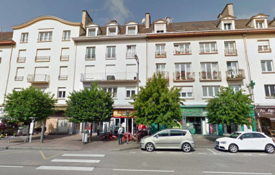 Place_Saint-Martin_01