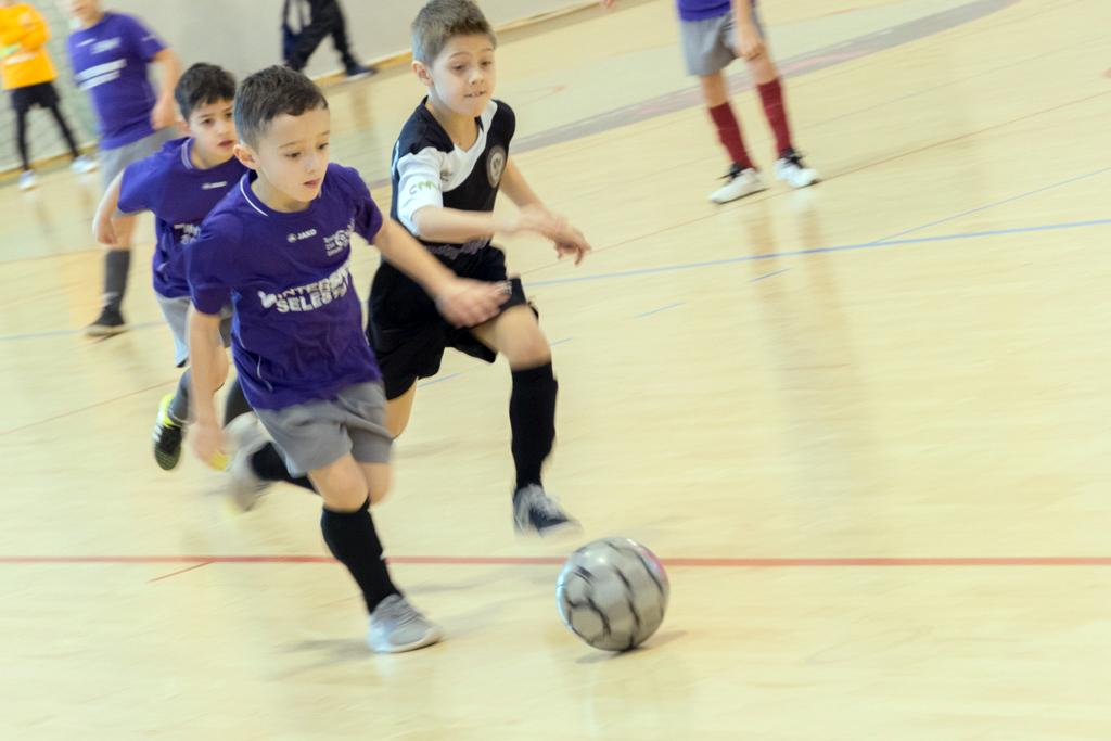 Rassemblement_Futsal_U9_02