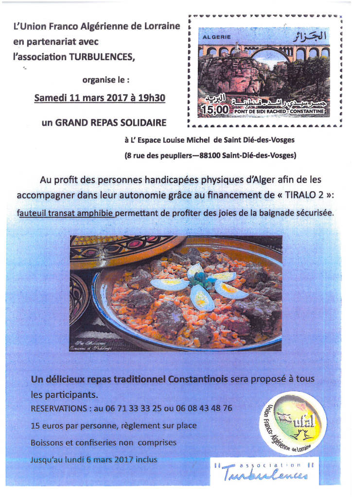 Repas_Solidaire_UFAL_Turbulences_02
