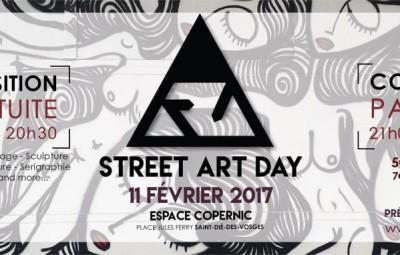 Street_Art_Day_01