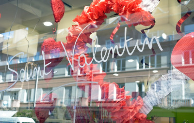 Vitrines_Commercants_Saint-Valentin_06