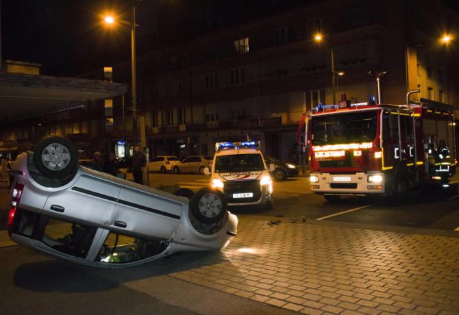 Accident_Voiture_Centre-Ville_04