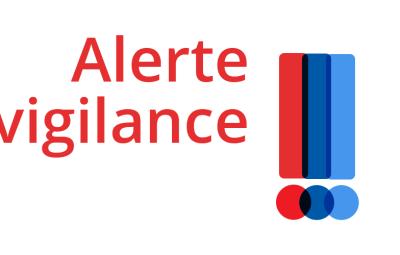 Alerte_Vigilance_01