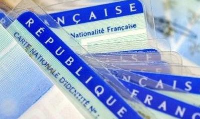 Carte_d'Idendité_Francaise_01