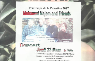 Concert_Printemps_Palestine_01
