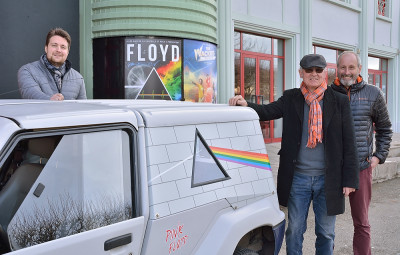 Denis_Coutant_Voiture_Pink_Floyd_01